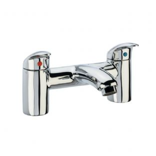 Tavistock - Cruz Bath Filler (TCR32)